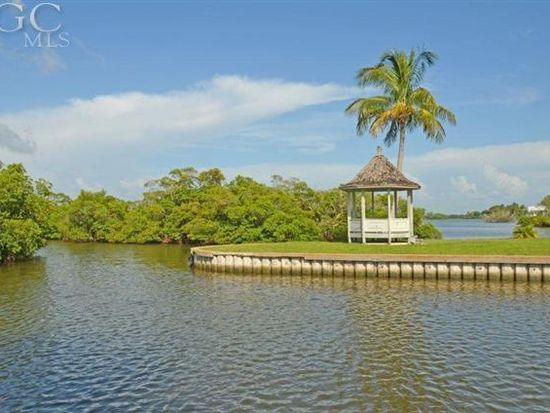 21551 Widgeon Ter, Fort Myers Beach, FL 33931