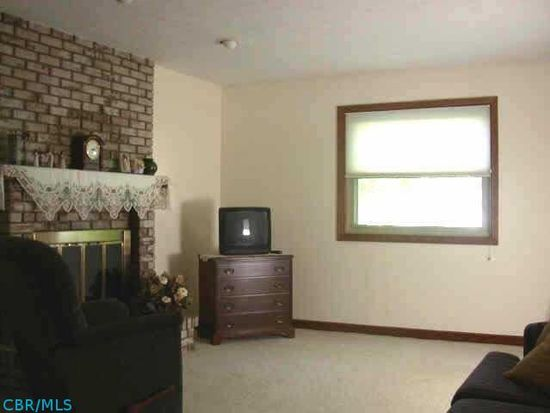 6569 Rolling Hills Pl, Grove City, OH 43123