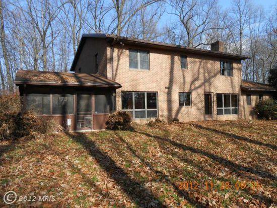 675 Mower Rd, Chambersburg, PA 17202