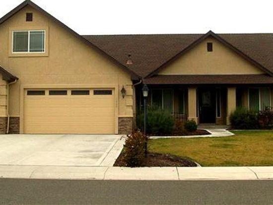 2886 San Jose Ct, Minden, NV 89423