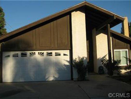 21040 Lycoming St, Walnut, CA 91789