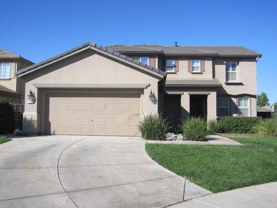 9730 Garnet Ct, Live Oak, CA 95953
