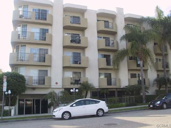 1817 Selby Ave APT 101, Los Angeles, CA 90025