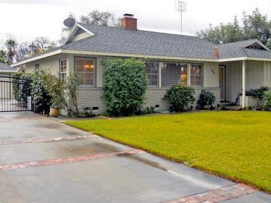 5356 Kendall St, Riverside, CA 92506