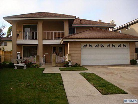 3581 Bluebell St, Seal Beach, CA 90740