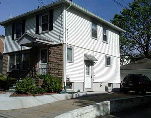 50 Homer St, Providence, RI 02905