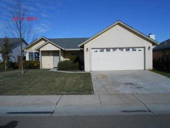 3013 Forstner Ct, Live Oak, CA 95953