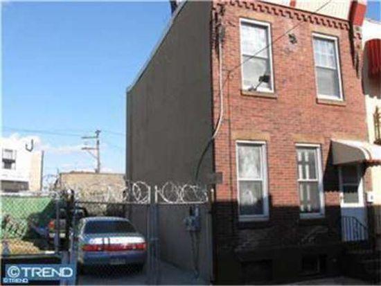 1027 W Schiller St, Philadelphia, PA 19140