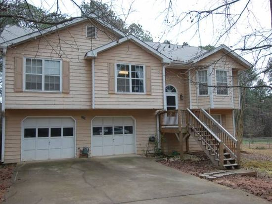 220 Deer Run Dr, Winder, GA 30680