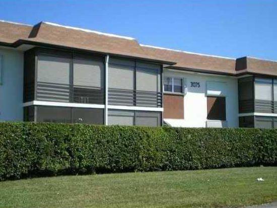3075 Gardens East Dr Apt 8 Palm Beach Gardens Fl 33410 Zillow