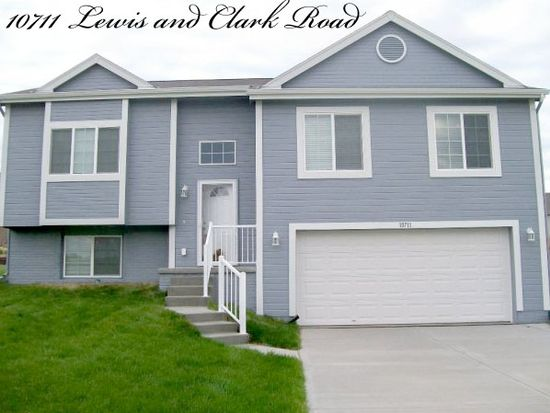 10711 Lewis And Clark Rd, Bellevue, NE 68123