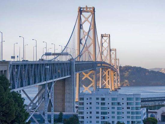 301 Bryant St APT 701, San Francisco, CA 94107