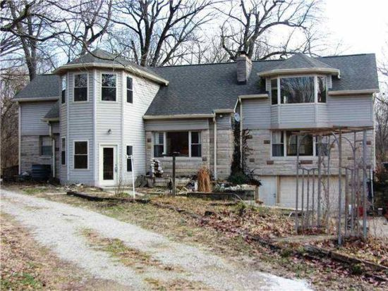 5745 Sharon Rd, Indianapolis, IN 46228