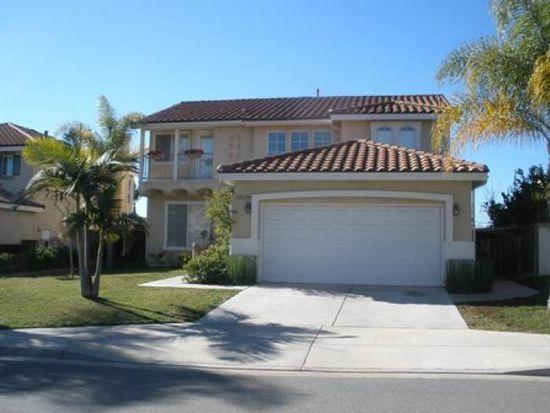 12630 Senda Panacea, San Diego, CA 92129