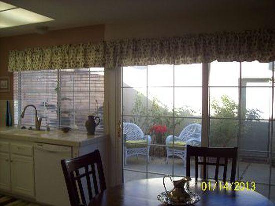 670 Archwood Ave, Brea, CA 92821