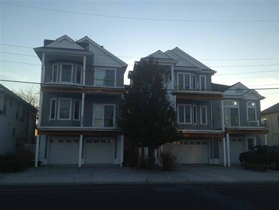 110 W Andrews Ave, Wildwood, NJ 08260