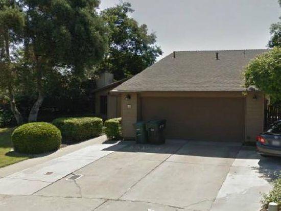 18 Azorean Ct, Sacramento, CA 95833