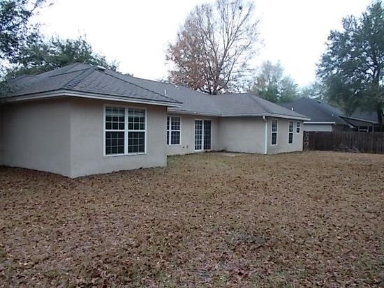 165 Baywood Cir, Brunswick, GA 31525