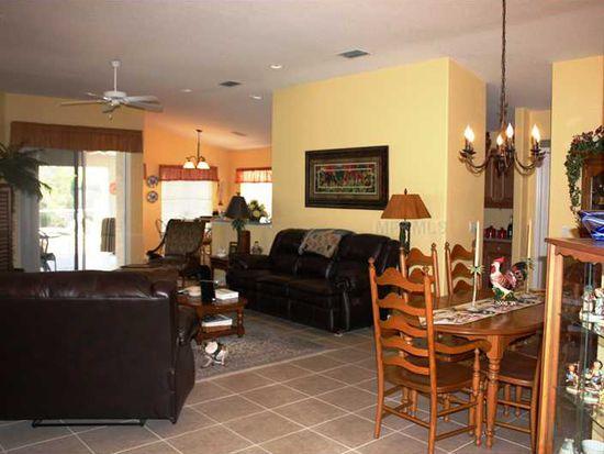 1538 Scarlett Ave, North Port, FL 34289