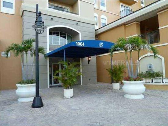 1064 N Tamiami Trl UNIT 1305, Sarasota, FL 34236