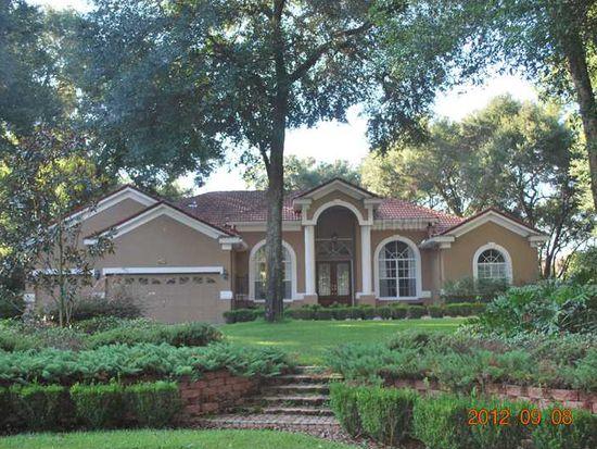 8921 Shallow Creek Ln, Riverview, FL 33569