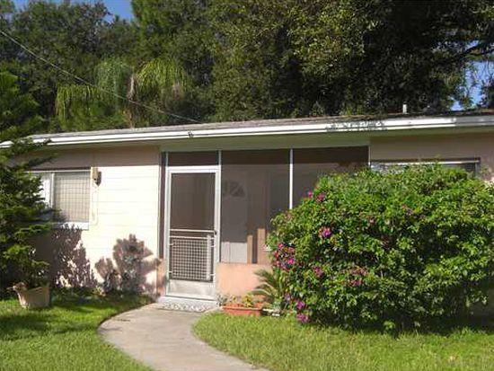 5091 Lake Howell Rd, Winter Park, FL 32792