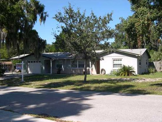 5825 Wyoming Ave, New Port Richey, FL 34652