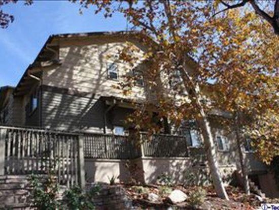 500 N Rosemead Blvd APT 15, Pasadena, CA 91107