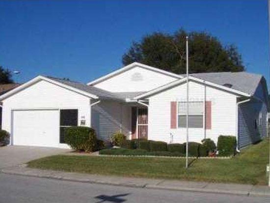 3501 Highland Fairways Blvd, Lakeland, FL 33810