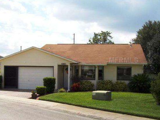 3109 Pebble Bend Dr, Lakeland, FL 33810