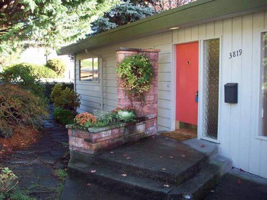 3819 NE 73rd St, Seattle, WA 98115