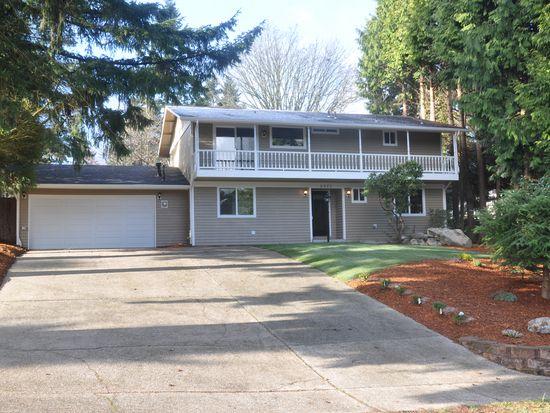 6573 123rd Ave SE, Bellevue, WA 98006