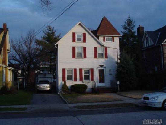 280 Denton Ave, Lynbrook, NY 11563