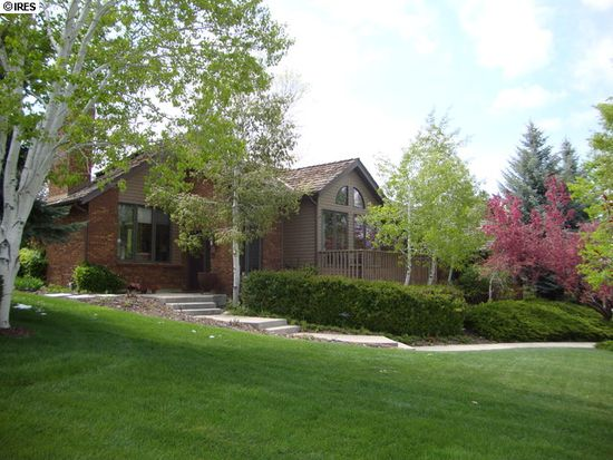 613 Skysail Ln, Fort Collins, CO 80525