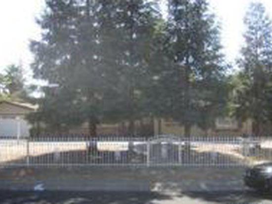 3672 Cowell Rd, Concord, CA 94518