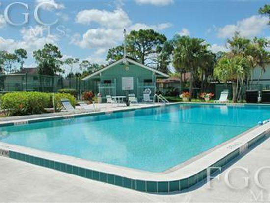 3357 New South Province Blvd APT 3, Fort Myers, FL 33907