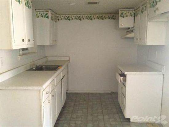 3055 Saint Croix Pl, Memphis, TN 38127