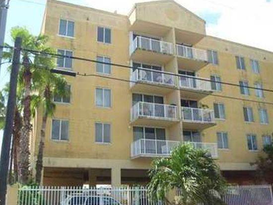 616 NW 26th Ave APT 501, Miami, FL 33125
