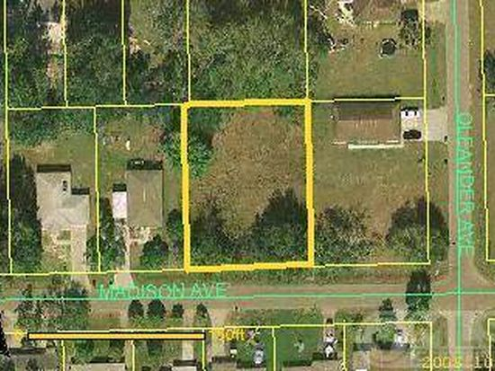 4061 Madison Ave, Fort Myers, FL 33916