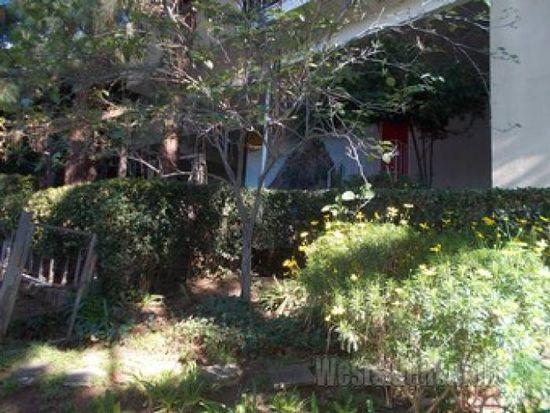 2735 Creston Dr, Los Angeles, CA 90068