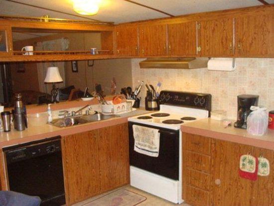 981 Brewster Rd, Summer Shade, KY 42166