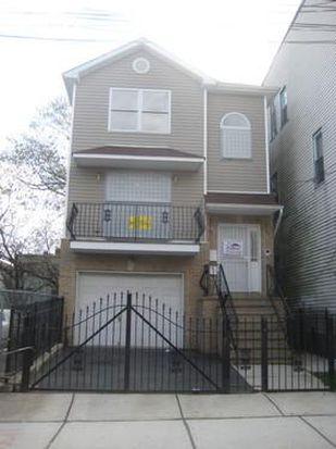 197 N 11th St, Newark, NJ 07107