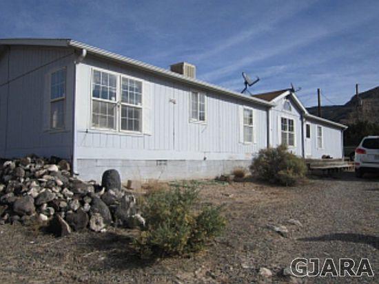 884 Rapid Creek Rd, Palisade, CO 81526
