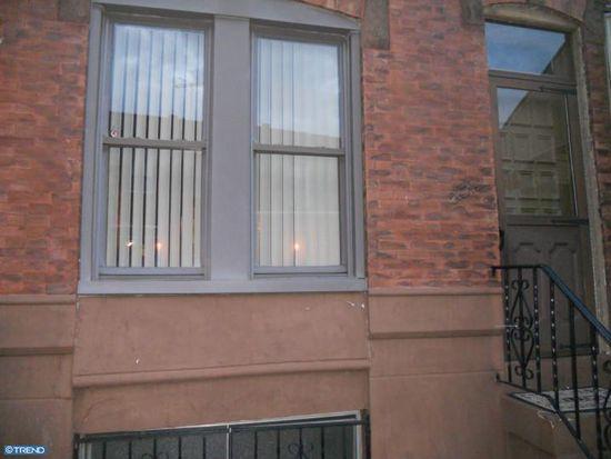 2521 S 11th St, Philadelphia, PA 19148
