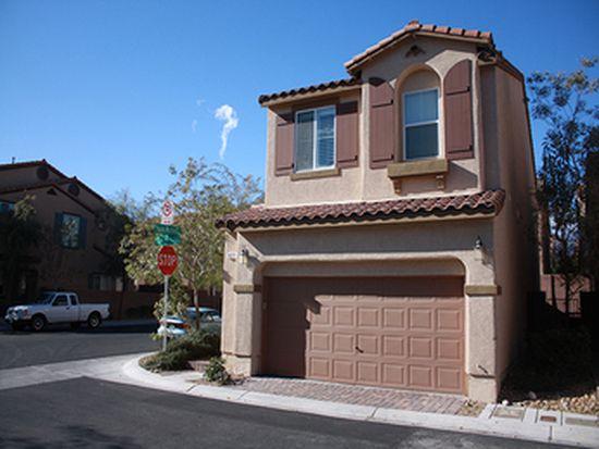9271 Opal Hills Ln, Las Vegas, NV 89178