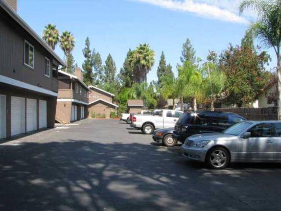 1915 E Grand Ave APT 14, Escondido, CA 92027