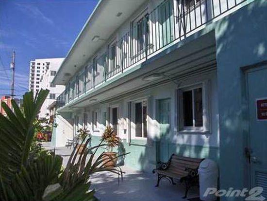 479 SW 3rd St APT 8, Miami, FL 33130