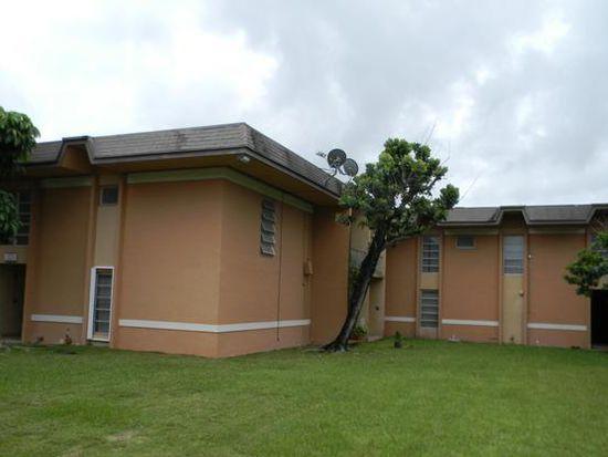 9459 SW 76th St APT R6, Miami, FL 33173