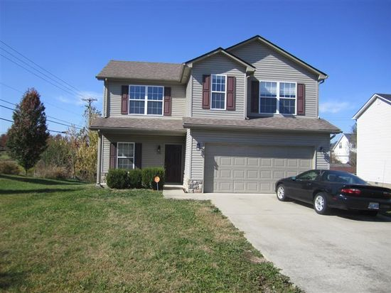 238 Dubuy Dr, Winchester, KY 40391