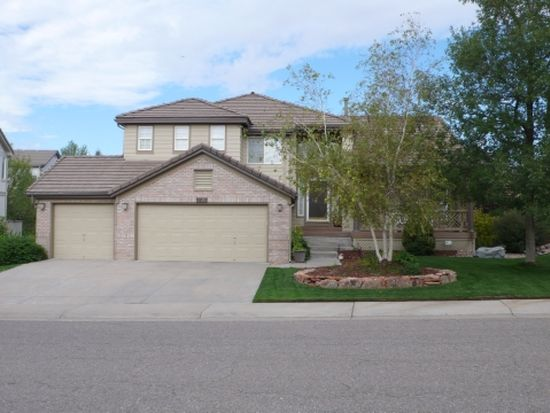 9747 Tall Grass Cir, Littleton, CO 80124